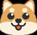 :DogeBlob: Discord Emote