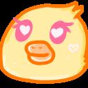 :duckie: Discord Emote