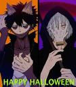 Happyhalloween1