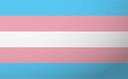 Transexy