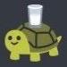 :TurtleBro: Discord Emote