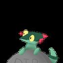 Emoji for DreepyLurk
