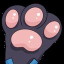 Emoji for LucBeans