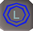 Emoji for lumbridge