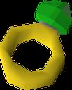 Emoji for duel