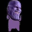 _ThanosPlz