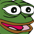 :FeelsGoodManW: Discord Emote