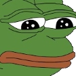 :FeelsBadManW: Discord Emote