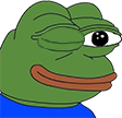 :FeelsWinkMan: Discord Emote