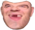 :2Head: Discord Emote