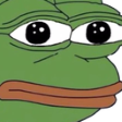 :FeelsWeirdW: Discord Emote
