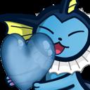 Emoji for VapLove