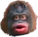 :uh_oh_poopy: Discord Emote