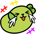 Emoji for imcrying
