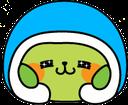 Emoji for tuck