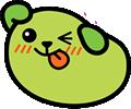 Emoji for derp