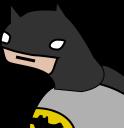 Emoji for im_batman