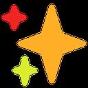 Emoji for Shine