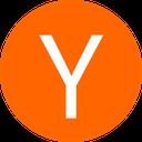 Emoji for UYU