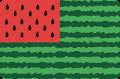 Emoji for MelonFlag
