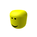 ChillfaceHead