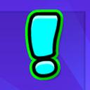 Emoji for EEEEEEE