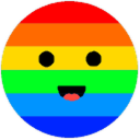 Emoji for GayMEE6