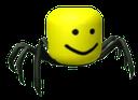 DespacitoSpider