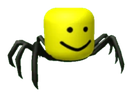 Emoji for DespacitoSpider