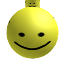 Emoji for OOFBomb