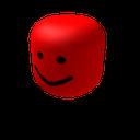 RedOOF