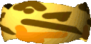 3DThonkSpin