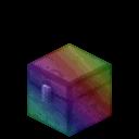 RainbowChest