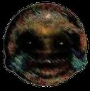 :dead_outside: Discord Emote