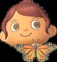 islanderbutterfly