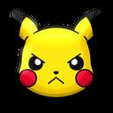 :A_AngryPikachu: