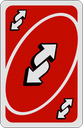 RedReverseCard