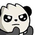 :PandaFighter2_LafProjectV2: Discord Emote