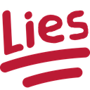:Lies_LafProjectV2: Discord Emote