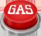 :Gas_LafProjectV2: Discord Emote