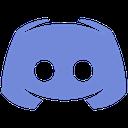 Emoji for diskord
