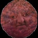 :meatball_man: Discord Emote