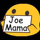 Emoji for Joe_Mama
