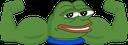 Emoji for PepoFlex