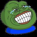 Emoji for PepoTirsk