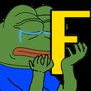 Emoji for FPepe