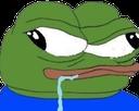 Emoji for Pepe_dip