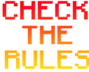 :rules: Discord Emote