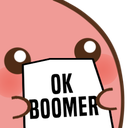 potatoOkboomer