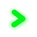 :flecha2: